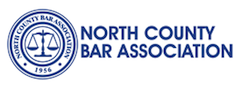 north-county-bar-association-logo