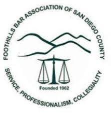 foothills-bar-association-logo