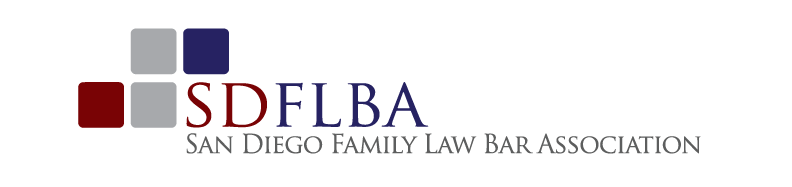 san-diego-family-law-association-logo
