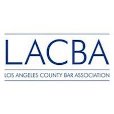 los-angeles-county-bar-association-logo