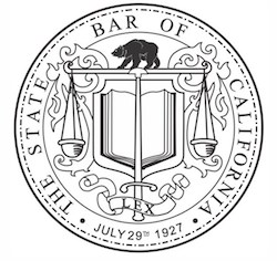 state-bar-california-logo