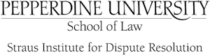 pepperdine-university-school-law-image